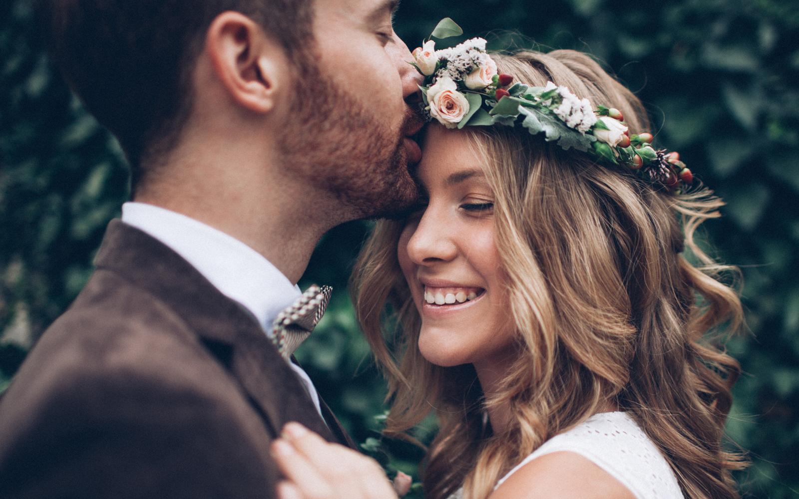 wedding and bridal hair horsforth