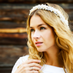 BRIDAL hairdressers in horsforth