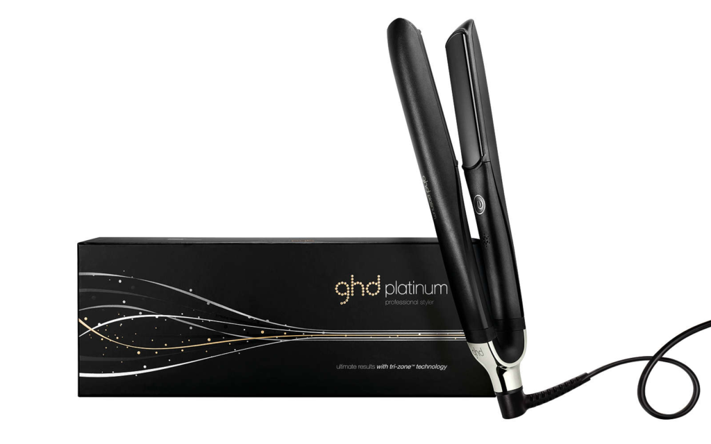 GHD hairdressers horsforth