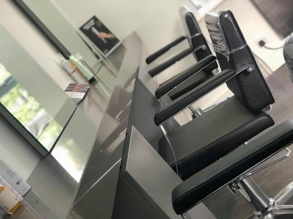 Hair Salon Horsforth